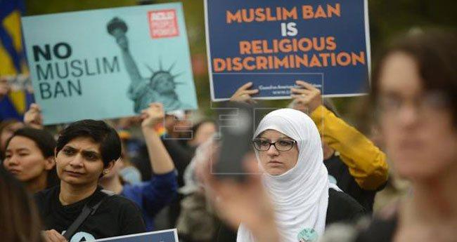 Muslim-majority-ban